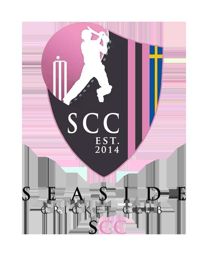 scc-cricket