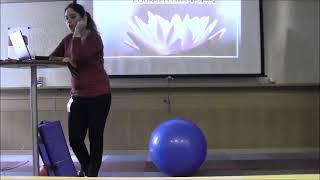 Exercises for Fibromyalgia   Q&A Session